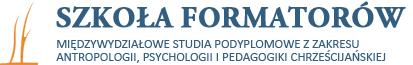 Szkoła Formatorów